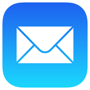 Mail_(Apple)_logo