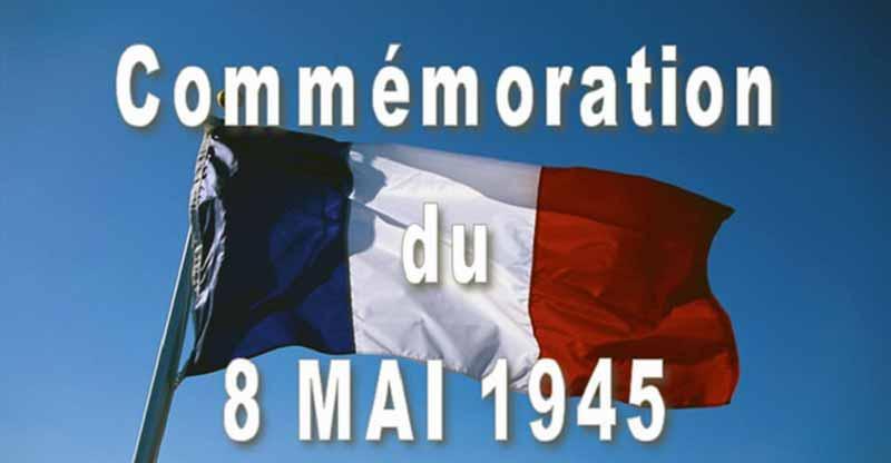 commemoration-du-8-mai