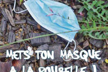 Pollution-Masques-Vignette