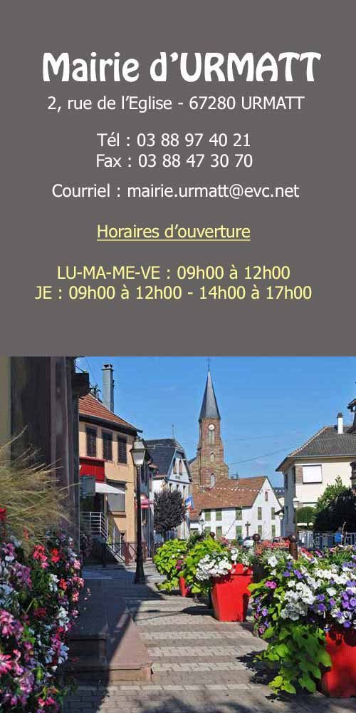URMATT-CARTOUCHE